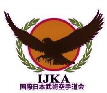 Logo JKA Germany